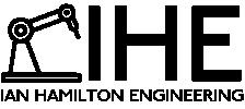 Ian Hamilton Engineering